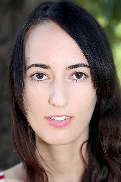 Jola Cora