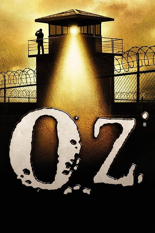©31-09-2019 Oz full movie streaming