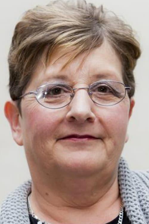 Jacqueline Bassett