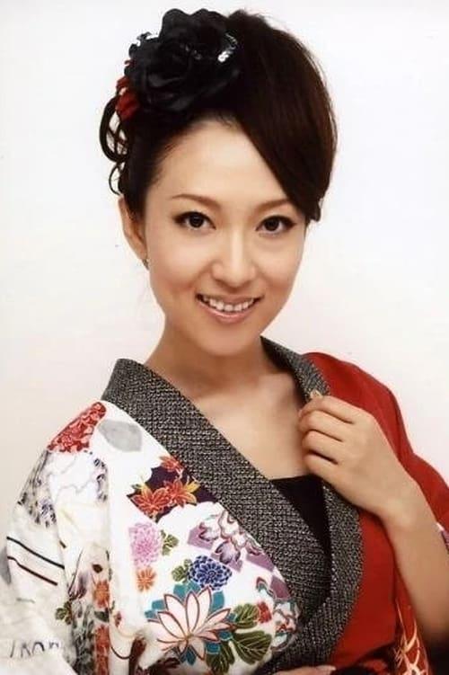 Yûki Maeda