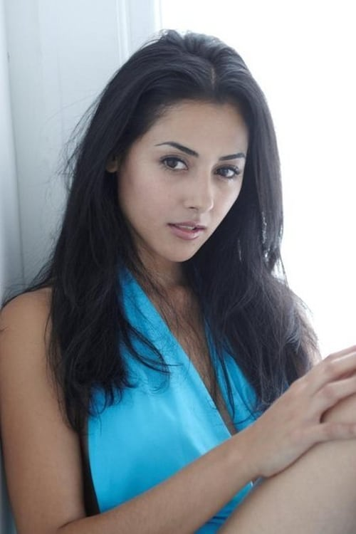 Erlinda Navarro