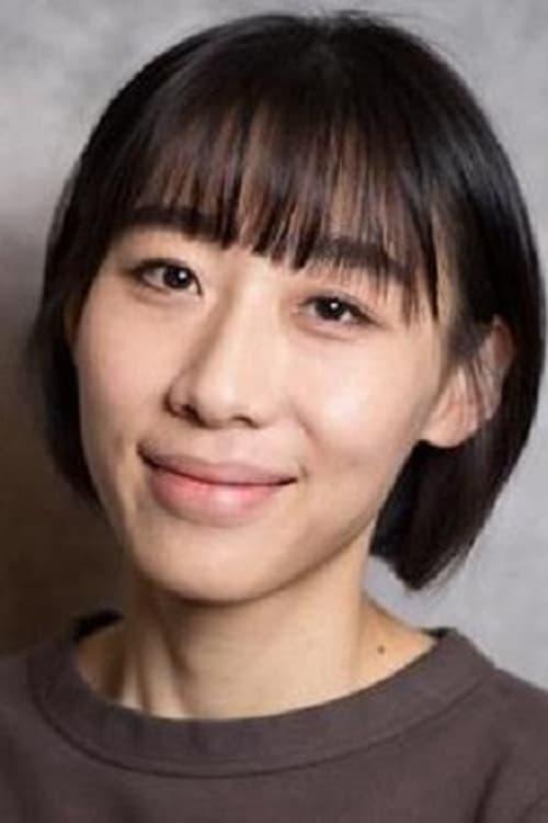 Ren Suxi