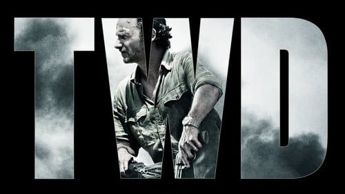 The Walking Dead Season 7 Episode 16 : The First Day of the Rest of Your Life