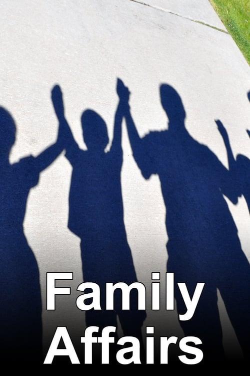 Regarder Family Affairs (1997) dans Français En ligne gratuit | 720p BrRip x264