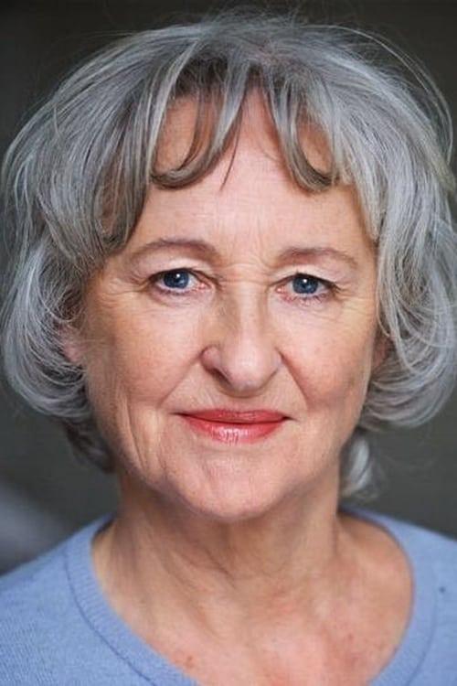 Anne Kidd