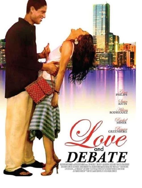 Love and Debate