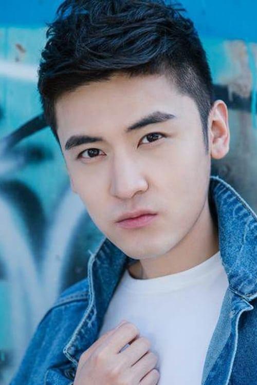 Gao Wen-feng
