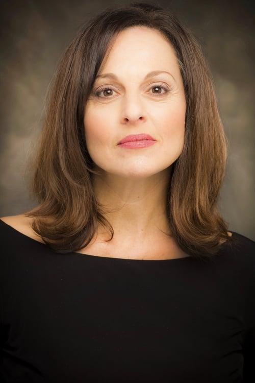 Donna Magnani