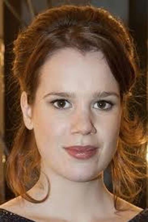 Anna Raadsveld