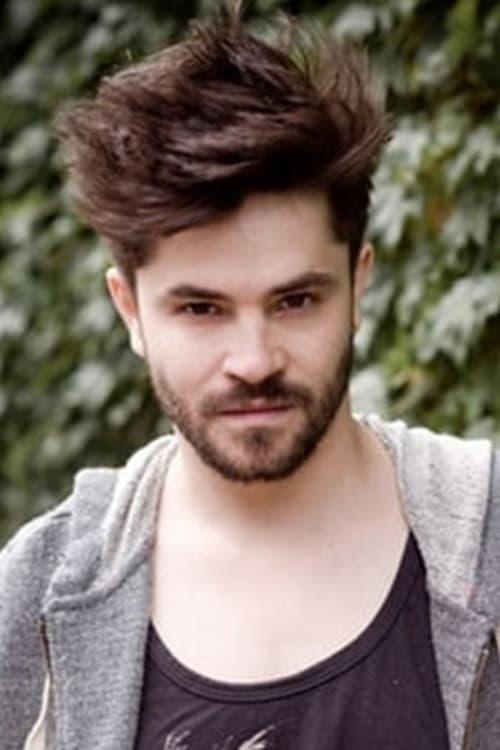 Felipe Colombo