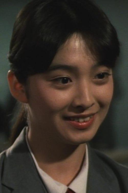Yukari Tsuda