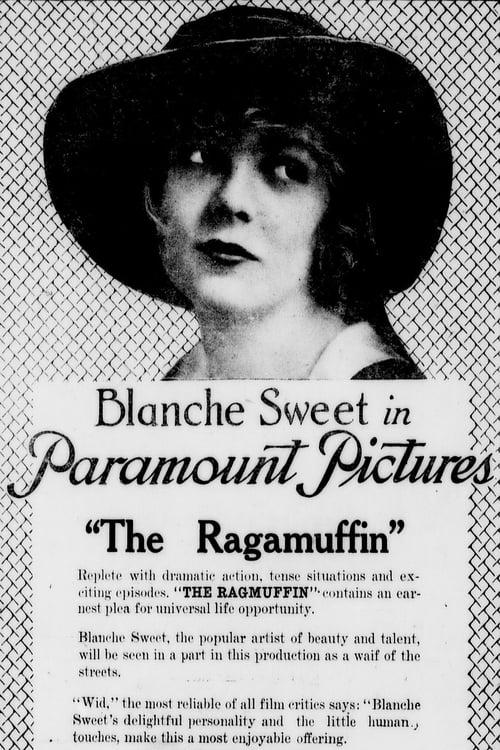 The Ragamuffin