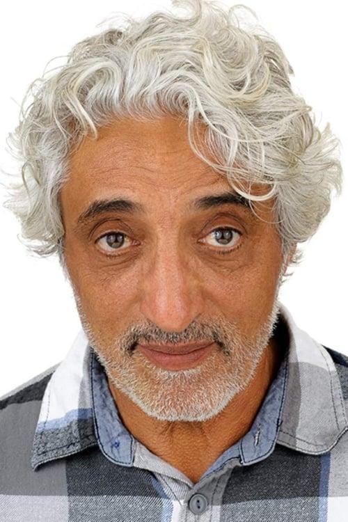 Chaim Girafi