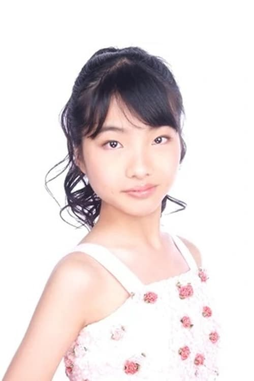 Saori Sugimoto