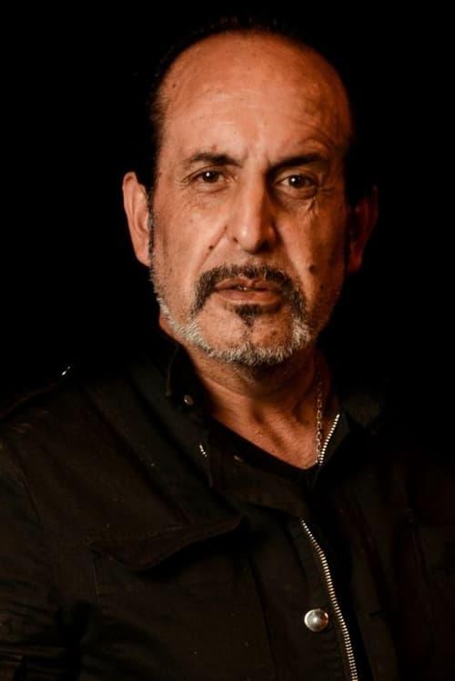 Alejandro Fiore