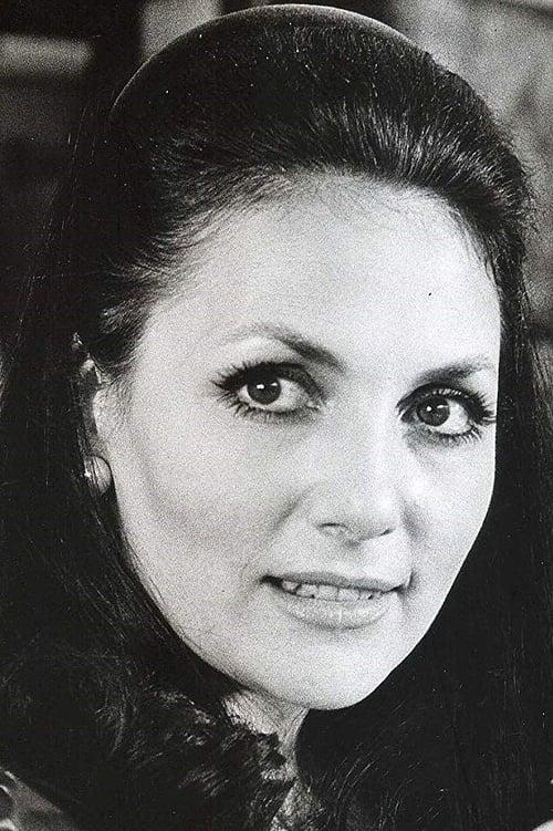 Dominique Delpierre