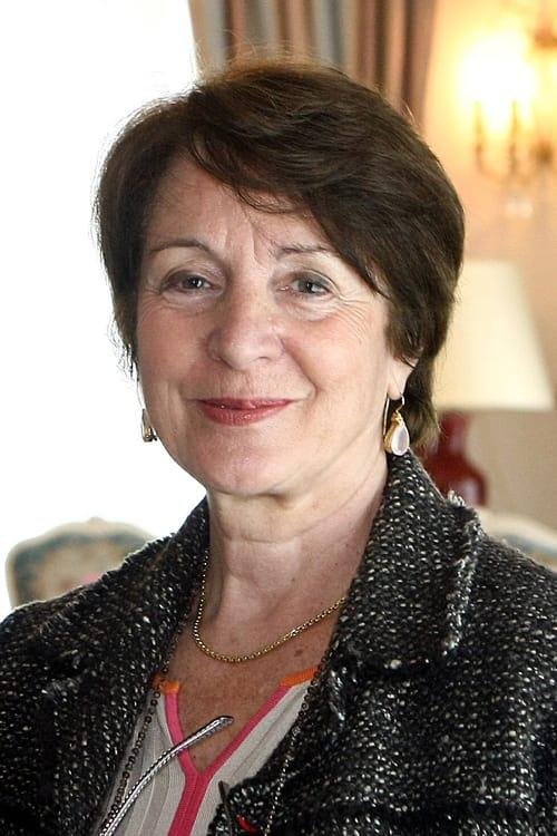 Catherine Tasca