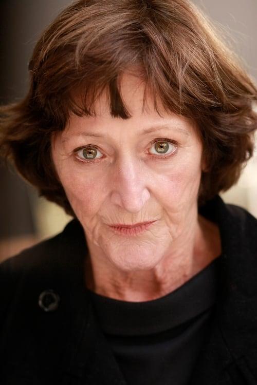 Susie Baxter