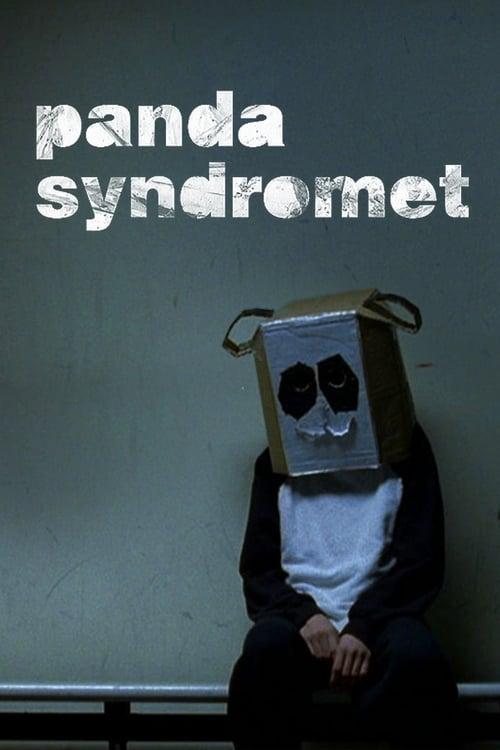 Panda Syndrome