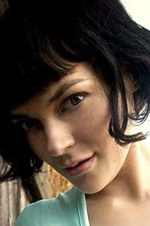 Liz Clare