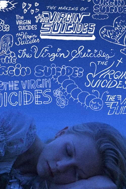 ©31-09-2019 The Making of The Virgin Suicides full movie streaming