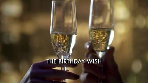 СМОТРЕТЬ The Birthday Wish (2017) в Русский Онлайн Бесплатно   720p BrRip x264