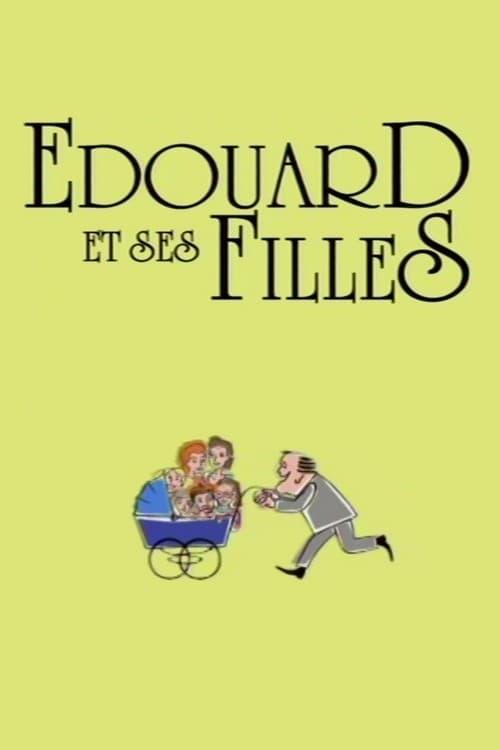Edouard et ses filles