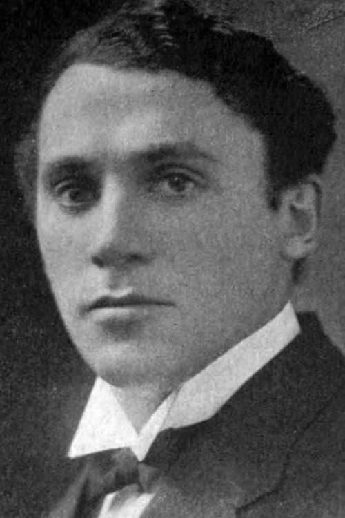 Alexander Carr