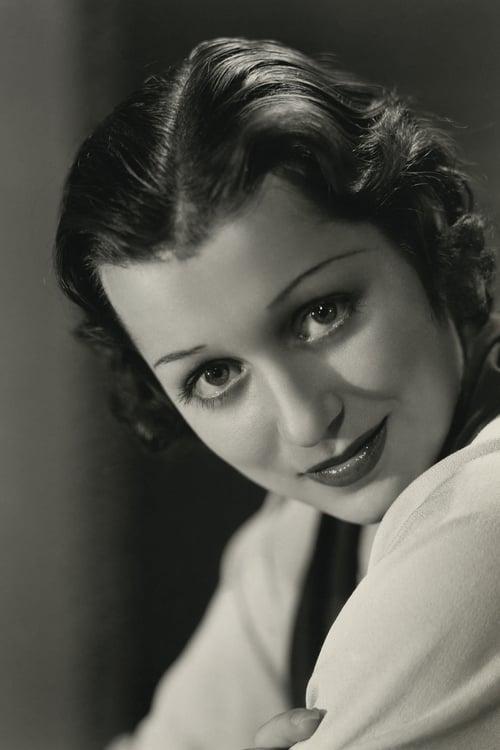 Frances Drake