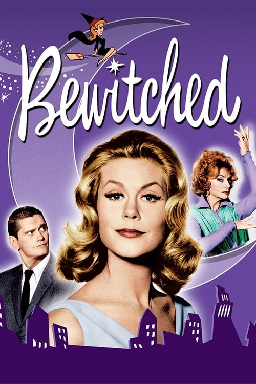 ©31-09-2019 Bewitched full movie streaming
