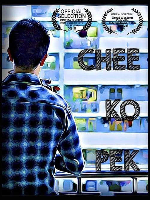 Chee Ko Pek
