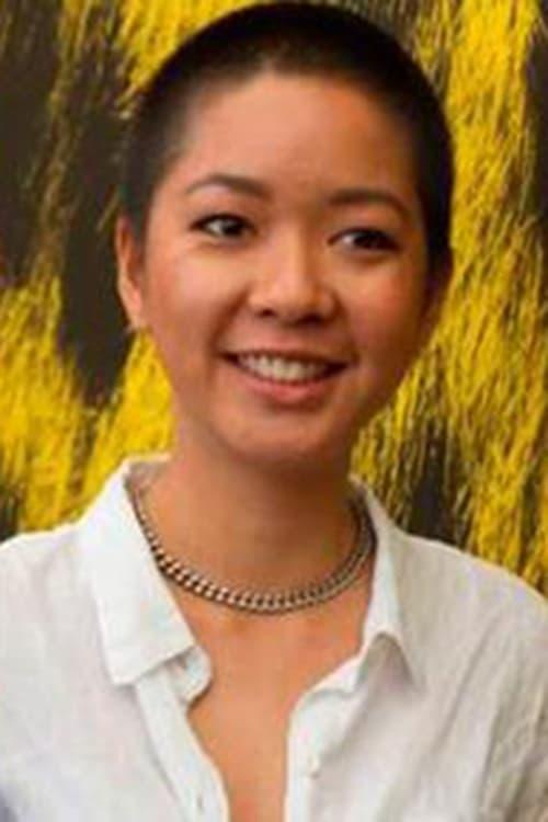 Atchara Suwan