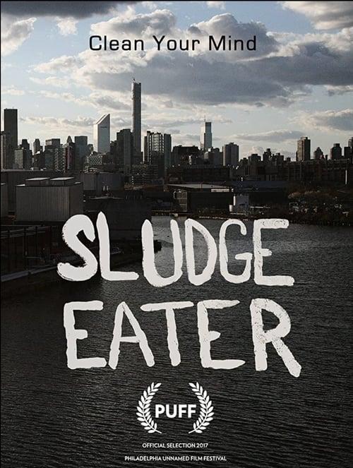 Sludge Eater