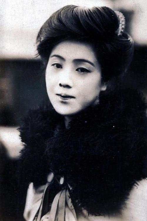 Kumeko Urabe