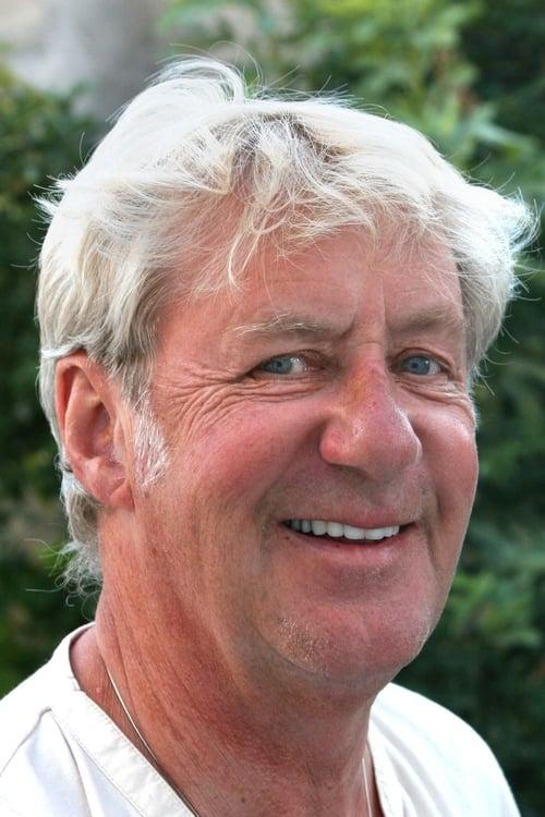 John Bett