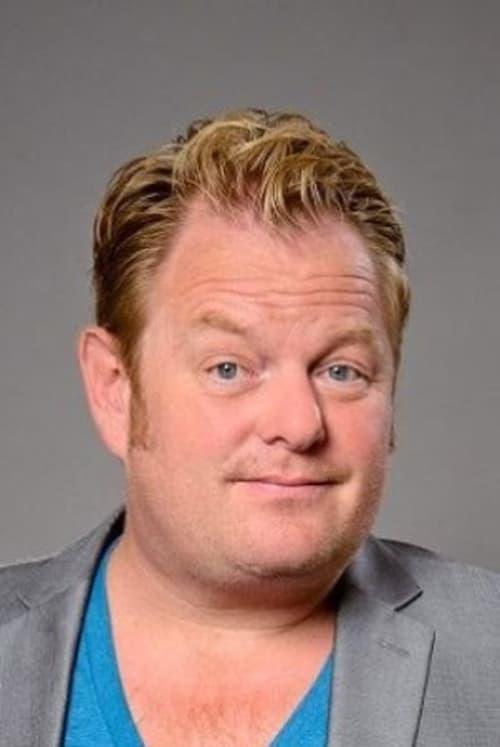 Martijn Fischer