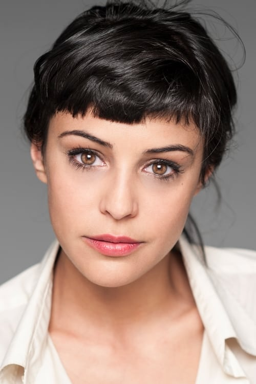 Sara Casasnovas