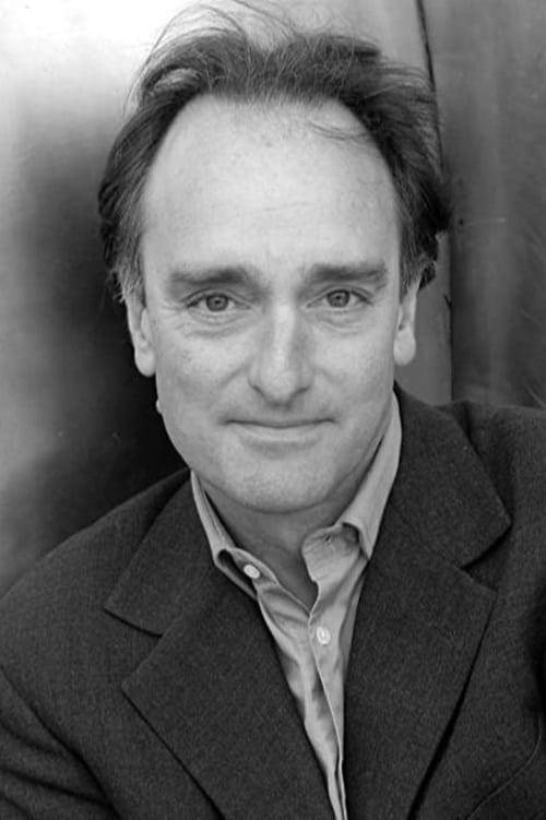 Mark Tandy