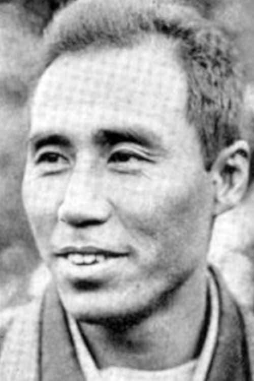 Shoichi Nodera