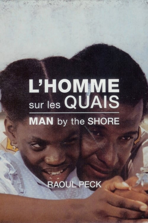 The Man by the Shore
