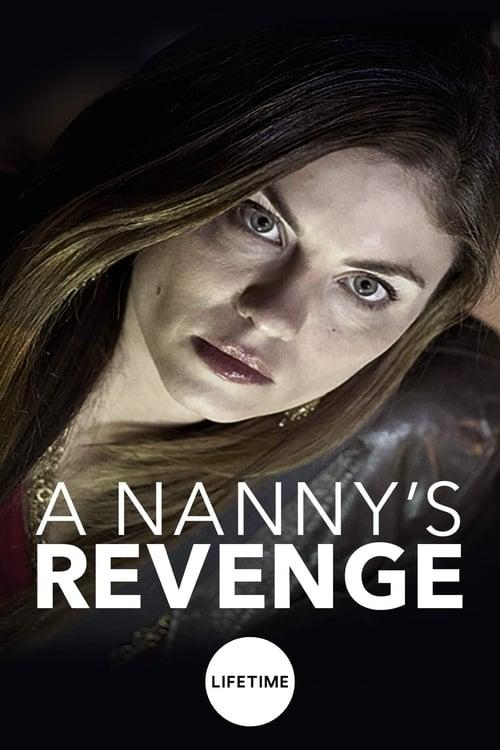 A Nanny's Revenge