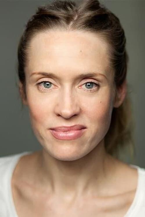 Beth Cordingly