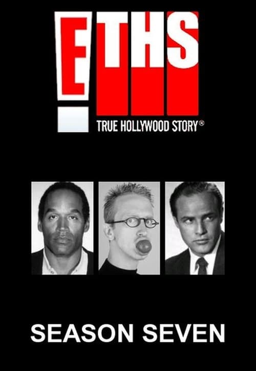 Watch E! True Hollywood Story Season 6 Episode 1 Full Movie Download