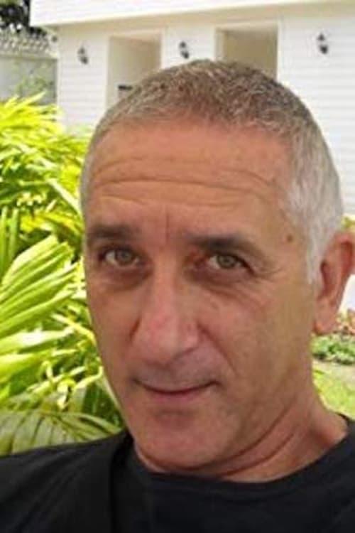 Gino Clemente