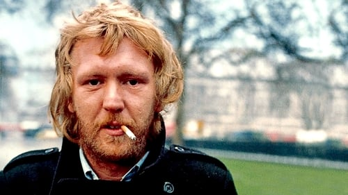 Who Is Harry Nilsson (And Why Is Everybody Talkin' About Him?) Poster