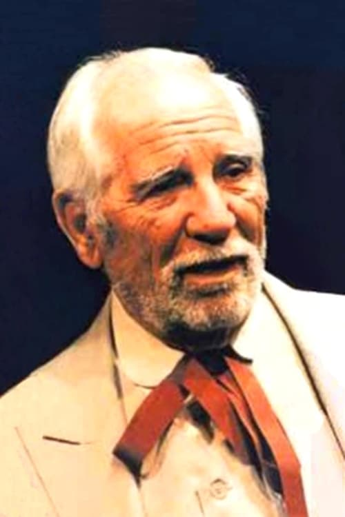 Titos Vandis