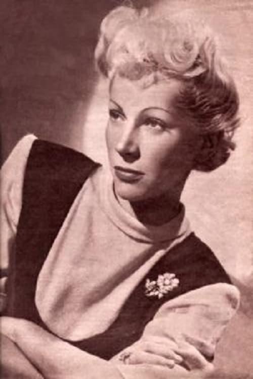 Hanna Landy