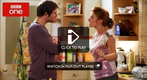 Watch EastEnders S24E193 in English Online Free | HD