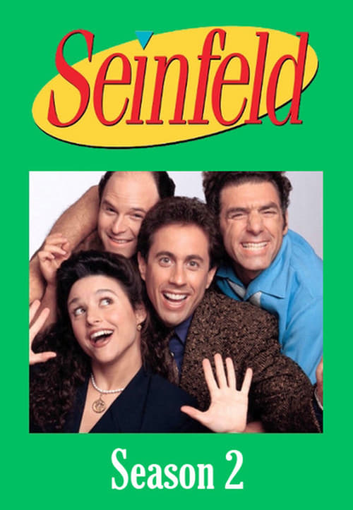 a comparison of seinfeld and the office two american television series