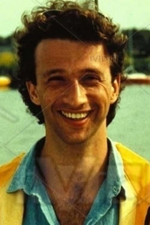Silvio Vannucci
